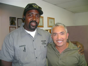 AmazingK9Training with Cesar Millan